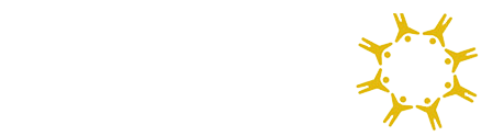 Katia Nicolaides  | Counselling Psychologist Bedfordview Edenvale